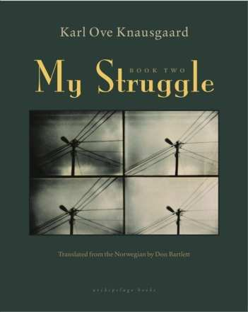 My-Struggle-Two-Cover